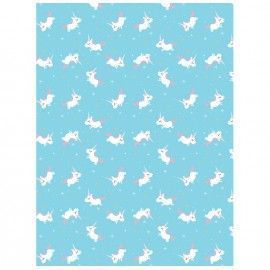 Papel decopatch. 727