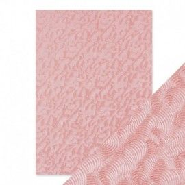CRAFT PERFECT - PINK CHAMPAGNE
