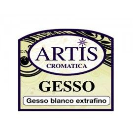 Gesso. 250ml